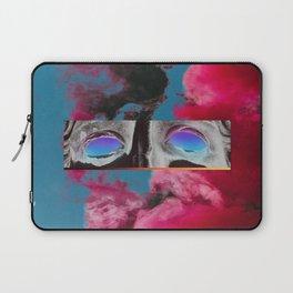 Éveil Laptop Sleeve