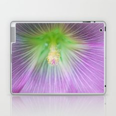 Center of Attention  Laptop & iPad Skin