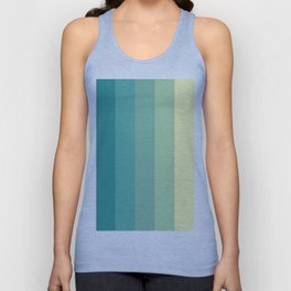 Color#1 Unisex Tank Top