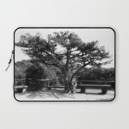 Halt Laptop Sleeve