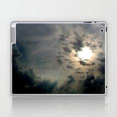 Crater Laptop & iPad Skin