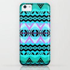 Mix #527 Slim Case iPhone 5c
