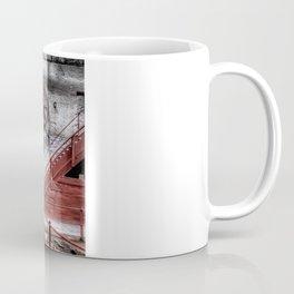 Quarry workshops Coffee Mug