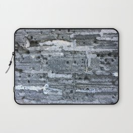 Fort wall St. Augustine Laptop Sleeve