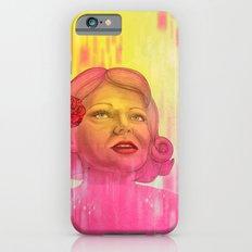 Follies Slim Case iPhone 6s