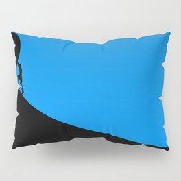 stone Pillow Sham
