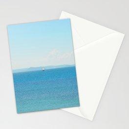 #12 Stationery Cards
