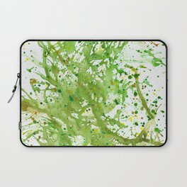Bugman of Montharthar Laptop Sleeve
