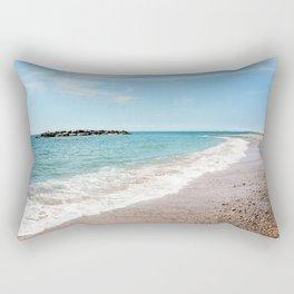 AFE Kew-Balmy Beach2 Rectangular Pillow