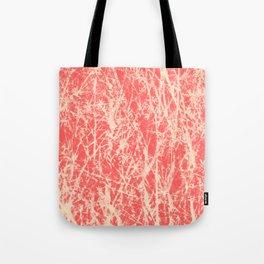 2058 Tote Bag