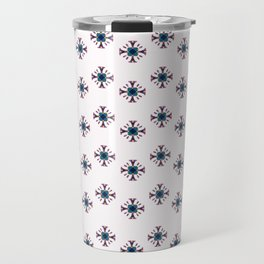 Lotus Moon Travel Mug