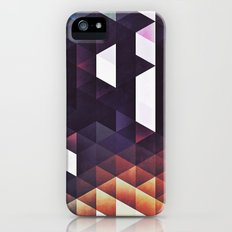 myga myga Slim Case iPhone (5, 5s)