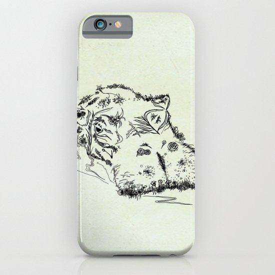Hippo iPhone & iPod Case