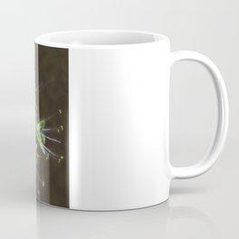 spindles Coffee Mug