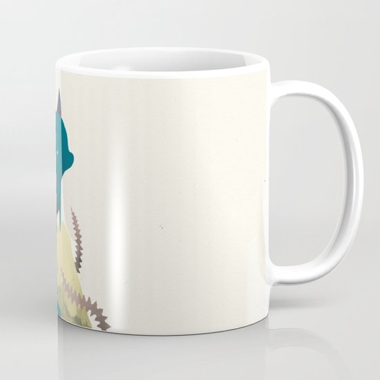 blacko Mug