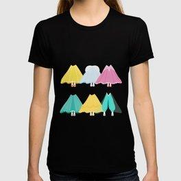 Magic Princess T-shirt