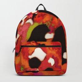 Incinerator Backpack