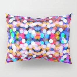 Multicolored lamp shades Pillow Sham