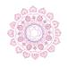 mimi's mandalas
