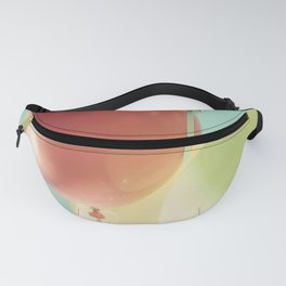 So Much Fun Fanny Pack
