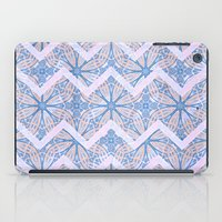 bleach iPad Cases featuring Beach Bleach by Truly Juel