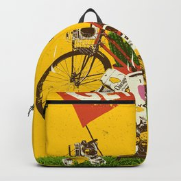 GET BUSY LIVIN Backpack