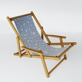 Snow Sling Chair