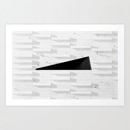 IV.  Art Print