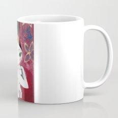 Thuli Mug