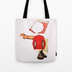 Normal Life · Lost Brains Tote Bag