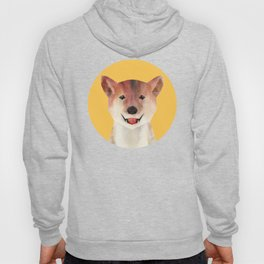 Sunny Disposition Hoody