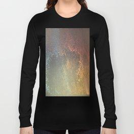 Rainbow 1 Long Sleeve T-shirt