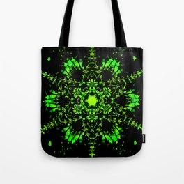 Star Gazer Tote Bag