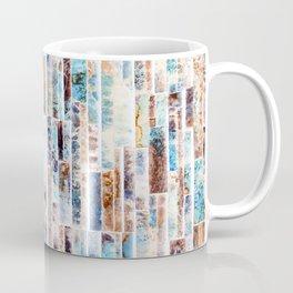 Minutiae #society6 Decor #buyart Coffee Mug