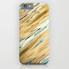 River Waters II Slim Case iPhone 6s