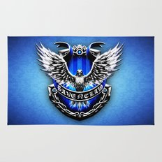HARRY POTTER RAVENCLAW Rug