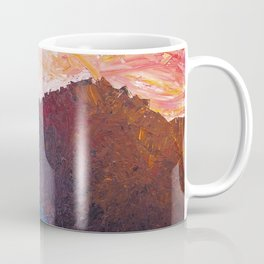 avila.ashes.103 Coffee Mug