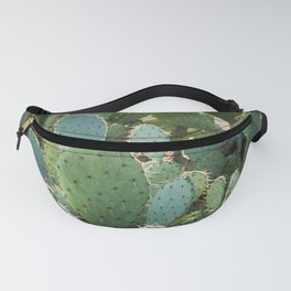 Don't Be a Prick Fanny Pack