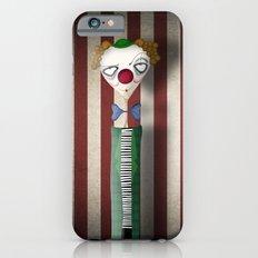 Mr Bow iPhone 6s Slim Case