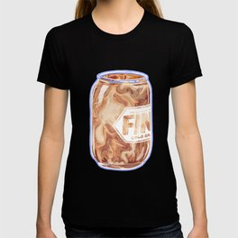 Cold Brew T-shirt