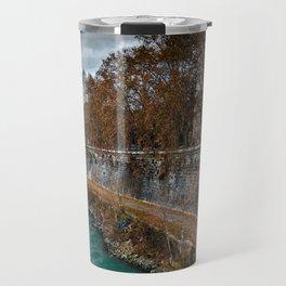 Tiber 2 Travel Mug