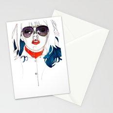 Kate  Stationery Cards