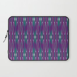 Anyaman Laptop Sleeve