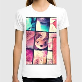 Sweet Doll T-shirt