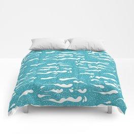 Phuquoc wave Comforters