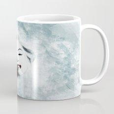 Ohh Marilyn! Mug