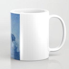 Dinosaur Coffee Mug