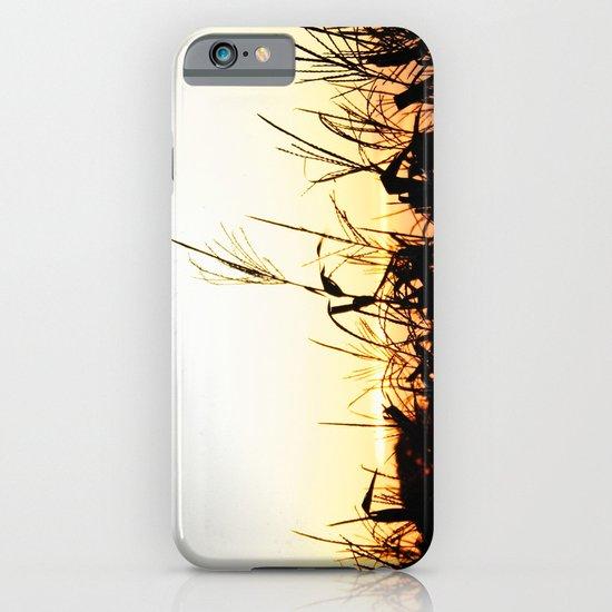 Maizal iPhone & iPod Case