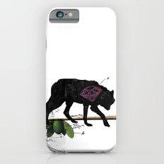 THE CONCLUSIVE ACE Slim Case iPhone 6s