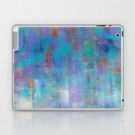 Cool Rain  Laptop & iPad Skin